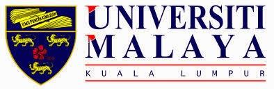 Universiti Malaya (UM)