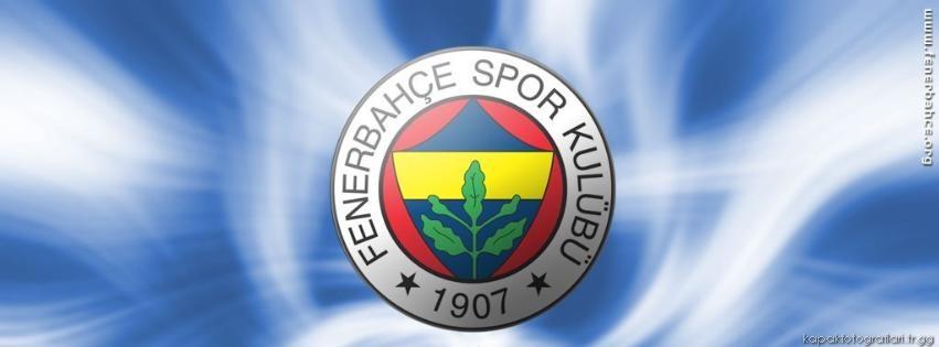 fenerbahce facebook kapak resimleri+%252816%2529 Facebook Fenerbahçe Zaman Tüneli Kapak Resimleri