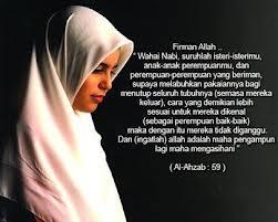Kata Kata Cinta Islami Penggoyah Iman