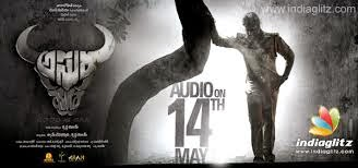 Asura Audio launch - Asura mp3 songs - Tollywood News