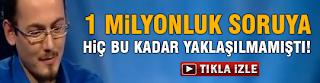 http://www.komikkral.net/2013/12/1-milyonluk-soruya-hic-bu-kadar.html#.Ur9FvLRIKbw
