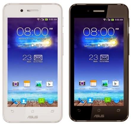 Phone Asus Harga Harga hp Terbaru Asus Februari