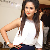 Parul Yadav Photos at South Scope Calendar 2014 Launch Photos 252839%2529