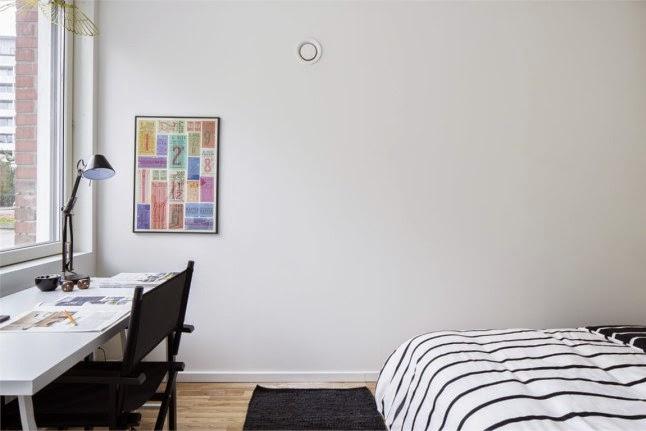 inspiracion-deco-un-piso-nordico-espacios-pequeños