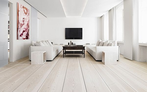 theres no other feeling like the one of being able to walk barefooted on warm wooden floors in your own house marble or tiled floors are sometimes easier - Nordic Home Design