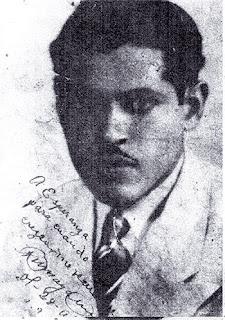 Ramon Amaya Amador,Olanchito, literatura de Olanchito, Honduras