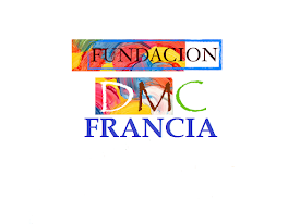 FILIAL FRANCIA DMC