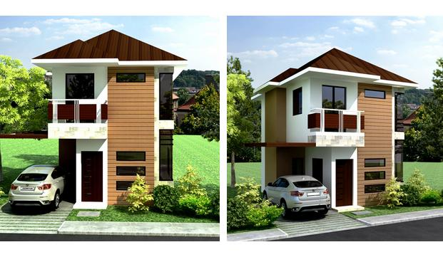 Dream Homes Tabok Mandaue City Single Detached House