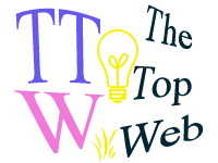 The Top Web