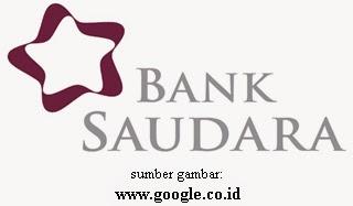 Lowongan Kerja Bank Himpunan Saudara 1906 [SALES KREDIT PENSIUNAN]