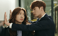 Download Drama Korea Pinocchio Episode 1 - 20 Subtitle Indonesia