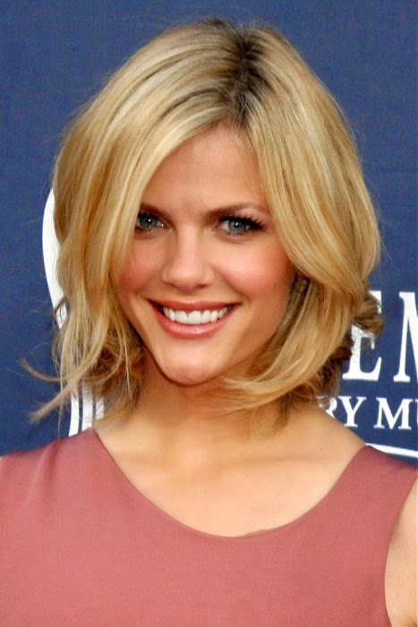 Most Popular Medium Hairstyles