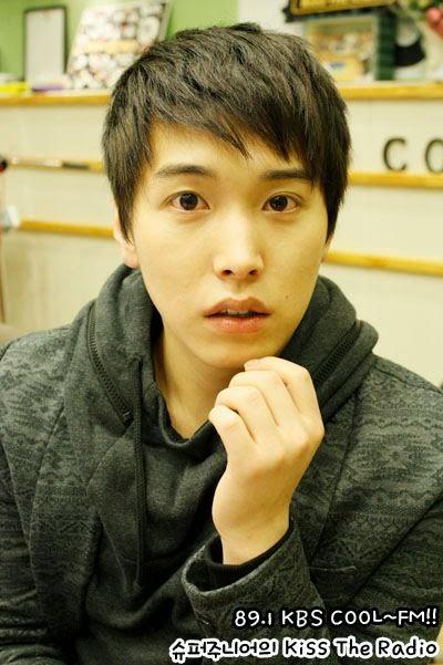 My Sung Min