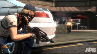 apb reloaded download