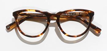 Marcel Warby Parker