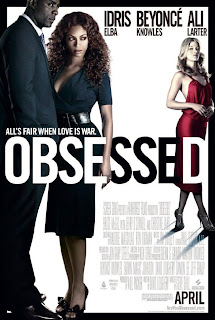 Watch Obsessed (2009) movie free online