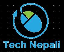 Tech Nepali - Ashwin Thapaliya