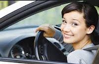 Selalu lakukanlah Test Drive sebelum membeli MObil Bekas
