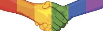 Creștinii moderați, homosexualitatea și familia sfântă!