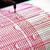Papua Diguncang Gempa Berkekuatan 7,2 Skala Richter