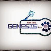 Radio Genesis FM 106.5