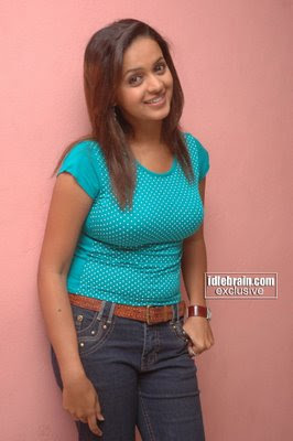 bhavana+hot+photos.jpg (266×400)