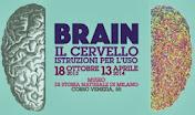 Milano, 18 ottobre 2013 - 13 aprile 2014