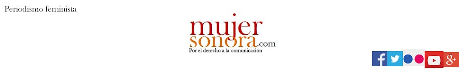Mujer Sonora