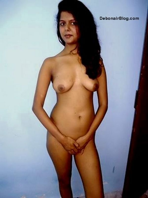 nude-desi-black-model-pics-naked-woman-on-book