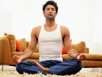 Beneficios Médicos Del Yoga Para Hombres y Mujeres - Como ...