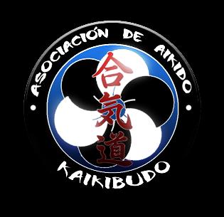 Escuela Kaikibudo
