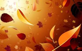 Autumn Leafes :P