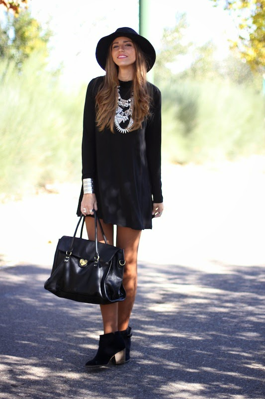 blogger_fashion_outfit_boho_dress_vestido_sheinside_sombrero_look_moda_it_girl_style