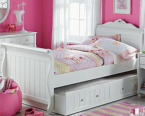 X casas decoracion x decoraci n de habitaci n preciosa Disenos de dormitorios para ninas