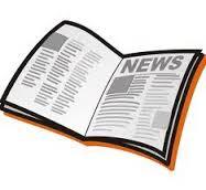 contoh dan struktur teks berita