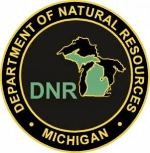 76 outdoor recreation projects, at a $27 million cost, on Michigan's radar