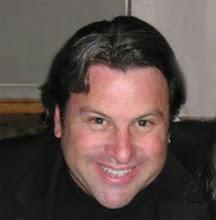 Randall M. Hasson