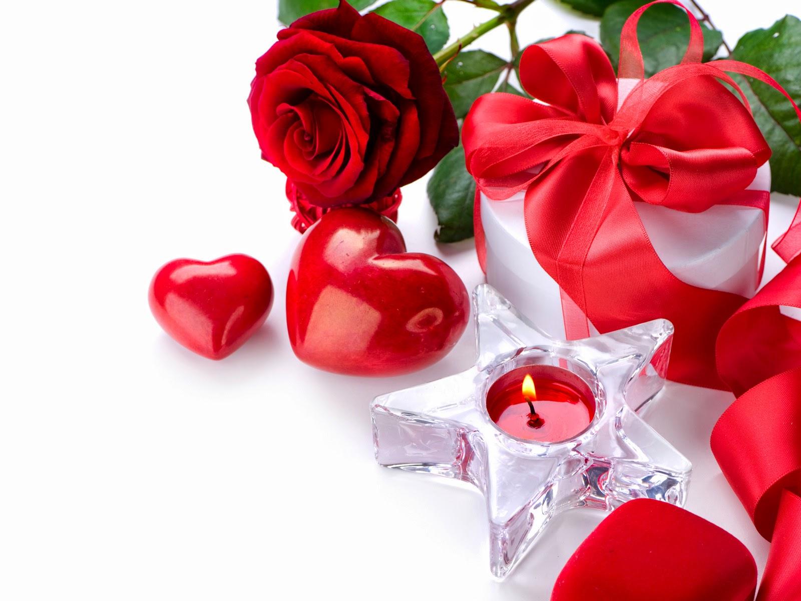 ramos de flores para regalar - Imagenes De Flores Para Regalar