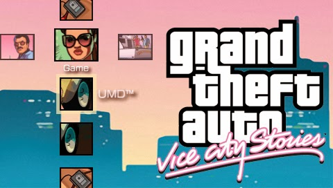 gta vice city stories for pc free
