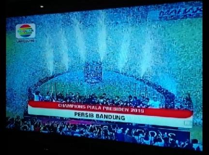 Maung Bandung Sang Jawara