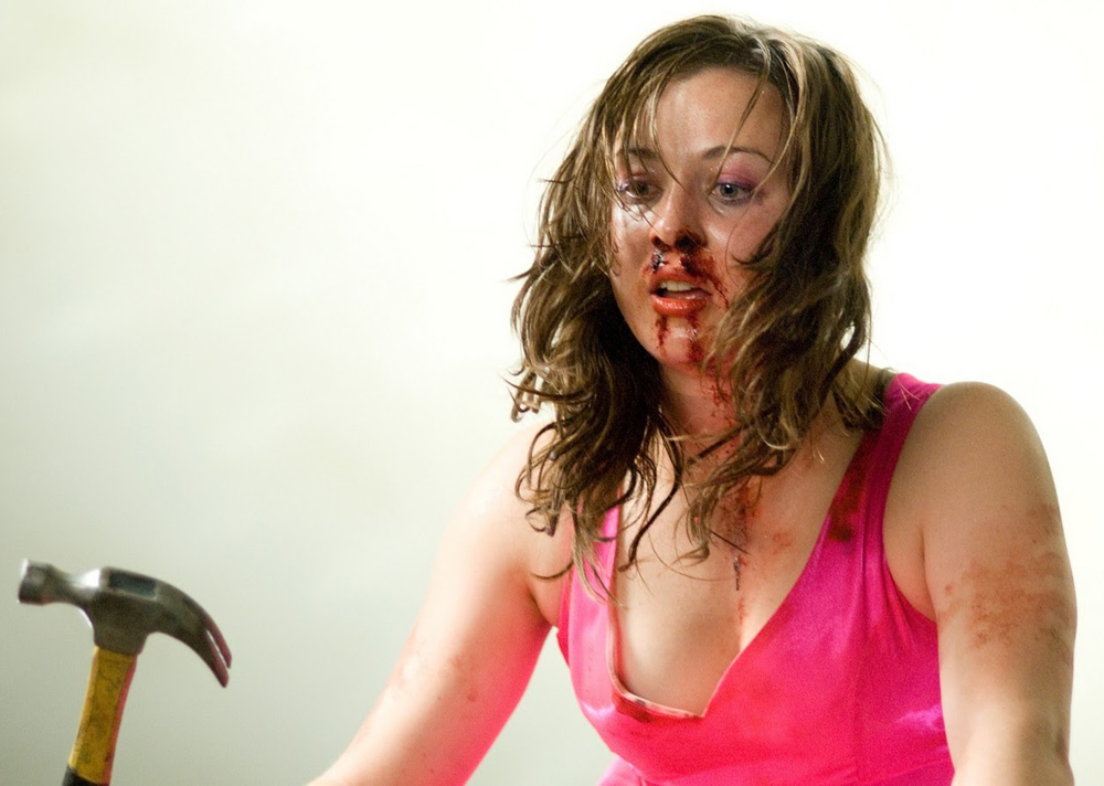 brutality porn Enjoy watching helpless girls getting used and abused right in front of your eyes -  Brutal Violation Sex Porn Tube.