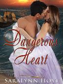 Dangerous Hearts
