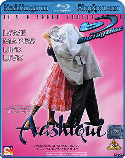 Aashiqui 2 songs download pagalworld