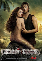 Pirates of the Caribbean 4: On Stranger Tides (2011) BluRay 1080p
