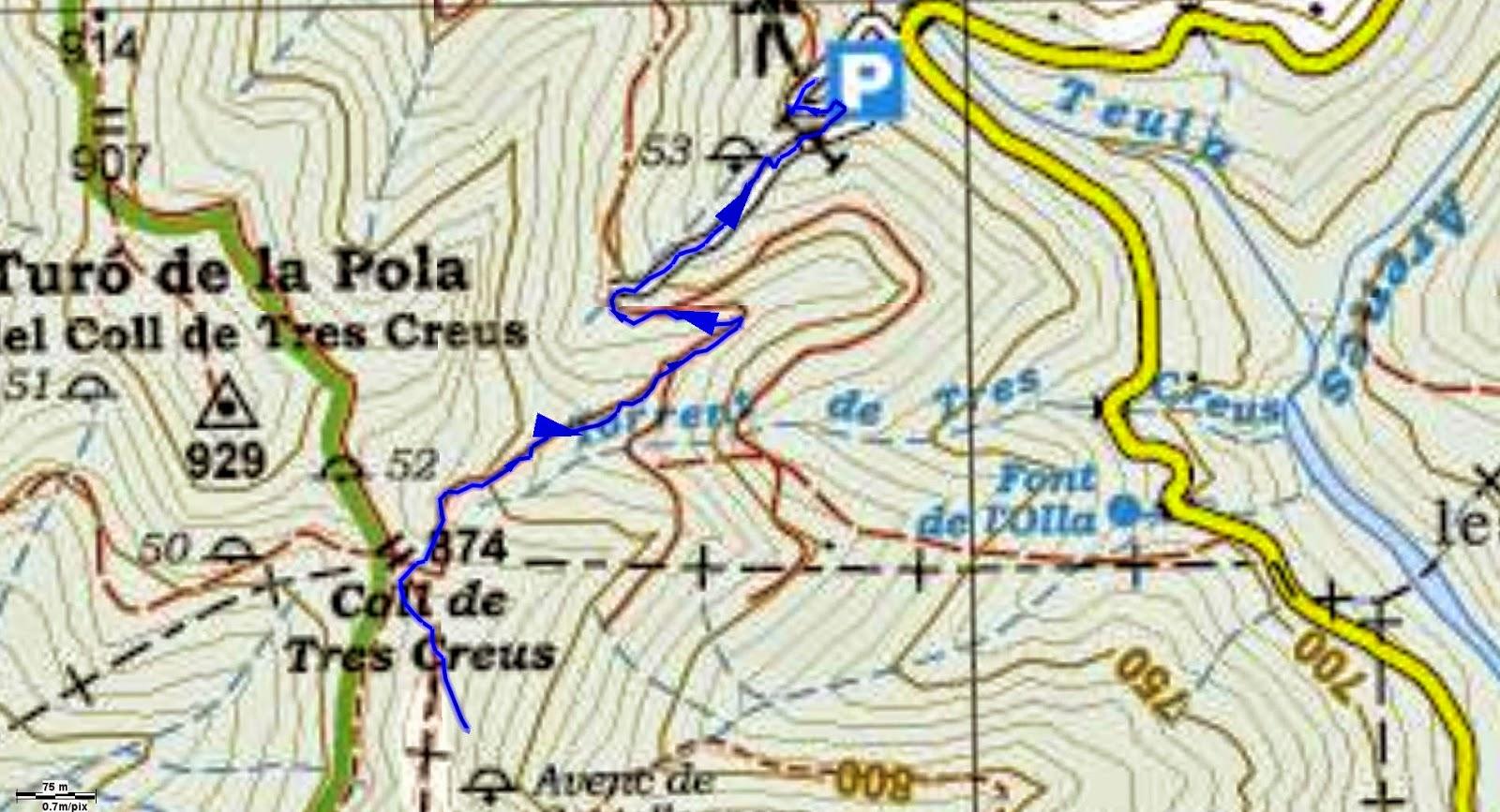 https://sites.google.com/site/espeleodivebcn/avenc-castellsapera-al-parquing-alzina-del-salari.gpx