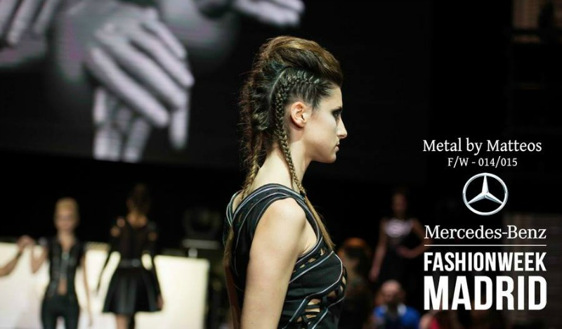 Matteos Couture (Alfonso Diaz Photography )