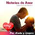 VA. Historias de Amor [14 de Febrero] [2016] [MEGA] Clásicos del Pop