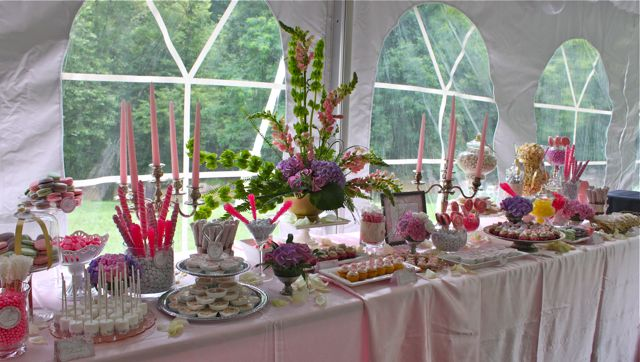 Jessica Joes Elegant Victorian Wedding The Couture Cakery