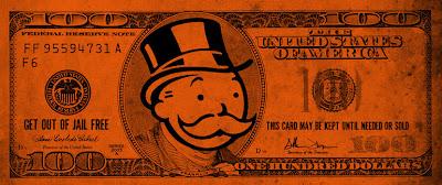 la proxima guerra reserva federal billete dolar monopoly