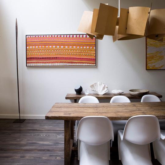 Interiores casa interiores de casas modernas detalles vivos - Detalles de decoracion para casa ...